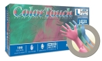 ColorTouch® LP Latex Exam Small