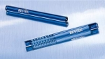 Inlet Liner, Sky® ID Single Taper Inlet Liner - 4.0mm - 5/pack
