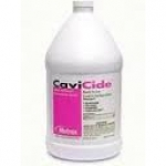 13-5000, Cavicide disinfect,4BT/cs
